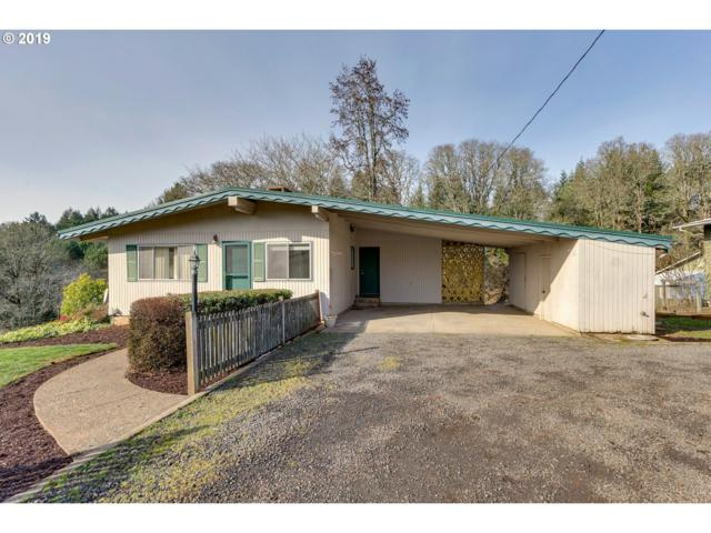 24411 SW Stafford Rd, Tualatin, OR 97062 (MLS #18503377) :: McKillion Real Estate Group