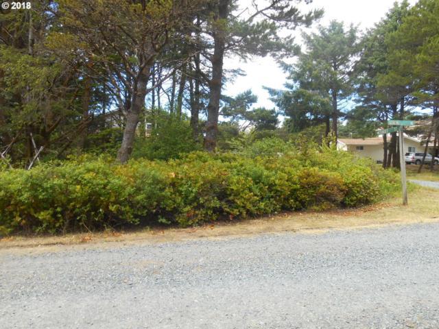 Geneva Ave, Rockaway Beach, OR 97136 (MLS #18503814) :: Cano Real Estate