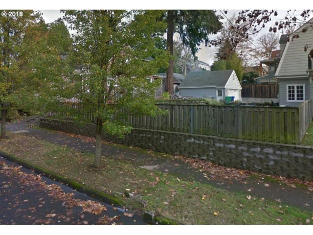 3116 NE 20th Ave, Portland, OR 97212 (MLS #18504625) :: Hatch Homes Group