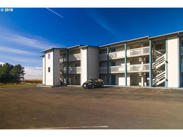 210 26th St N 103/4, Long Beach, WA 98631 (MLS #18504662) :: The Galand Haas Real Estate Team