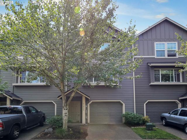 21906 NE Heartwood Cir, Fairview, OR 97024 (MLS #18504843) :: Hatch Homes Group