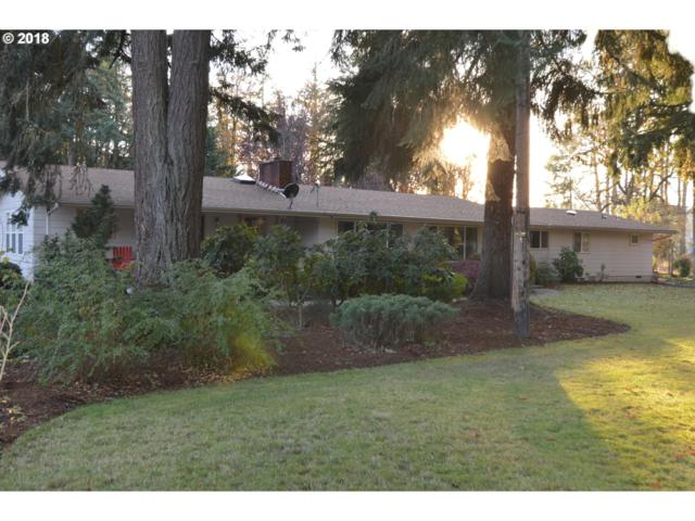 34820 Hwy 58, Eugene, OR 97405 (MLS #18504930) :: Song Real Estate