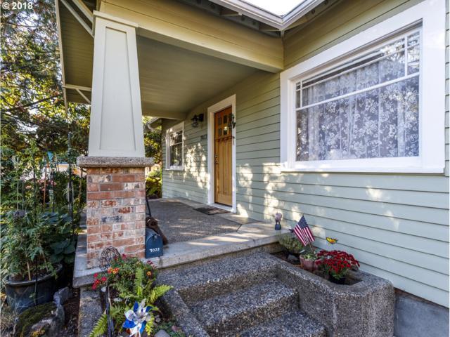 7033 SE 77TH Ave, Portland, OR 97206 (MLS #18505094) :: Cano Real Estate