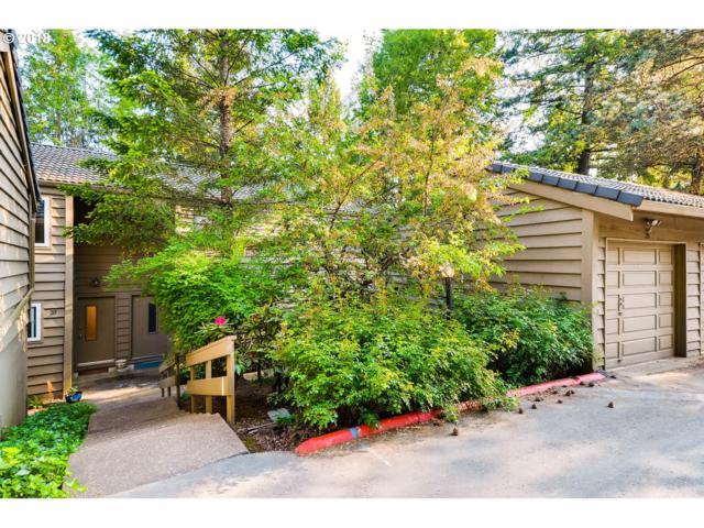 20 Cervantes Cir, Lake Oswego, OR 97035 (MLS #18505669) :: The Sadle Home Selling Team