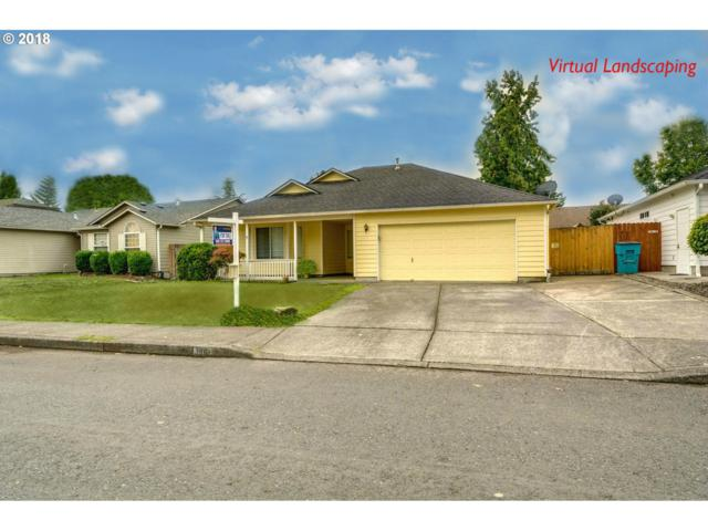 15805 NE 48TH Cir, Vancouver, WA 98682 (MLS #18506007) :: Gustavo Group