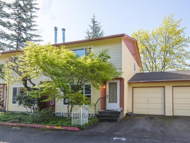 18556 NE Wasco St, Portland, OR 97230 (MLS #18506144) :: Stellar Realty Northwest