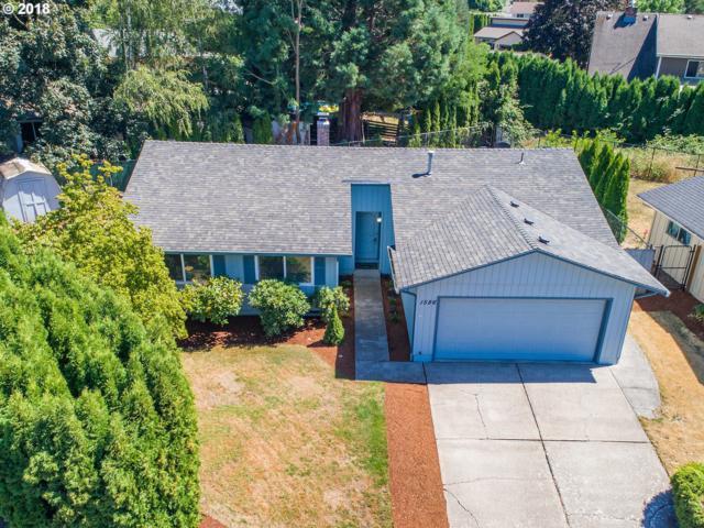 1586 Freeman Ct NE, Keizer, OR 97303 (MLS #18506526) :: Matin Real Estate