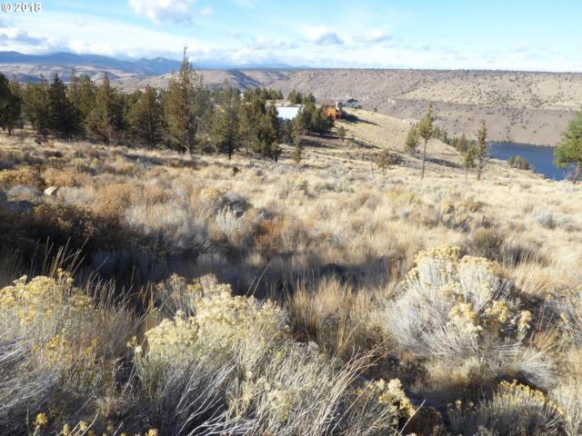 4231 SW Lucky Dr, Culver, OR 97734 (MLS #18507293) :: Change Realty