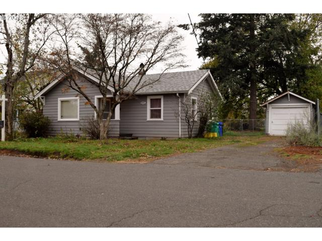2321 SE 89TH Ave, Portland, OR 97216 (MLS #18507342) :: Change Realty