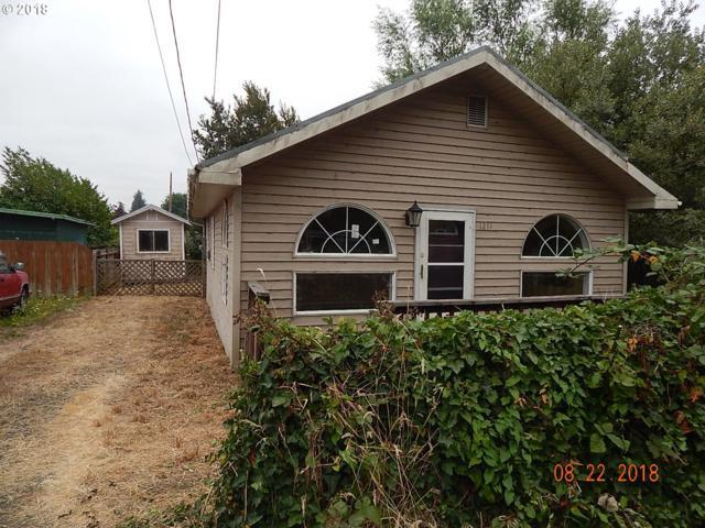 1211 Minnesota, Coos Bay, OR 97420 (MLS #18507656) :: R&R Properties of Eugene LLC