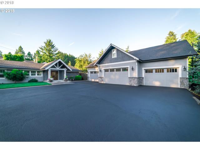 86159 Territorial Hwy, Veneta, OR 97487 (MLS #18507991) :: Song Real Estate