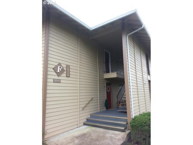 16748 SW Gleneagle Dr #41, Sherwood, OR 97140 (MLS #18508169) :: McKillion Real Estate Group