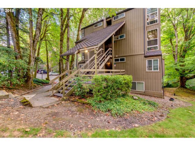 100 Kerr Pkwy #19, Lake Oswego, OR 97035 (MLS #18508339) :: The Sadle Home Selling Team