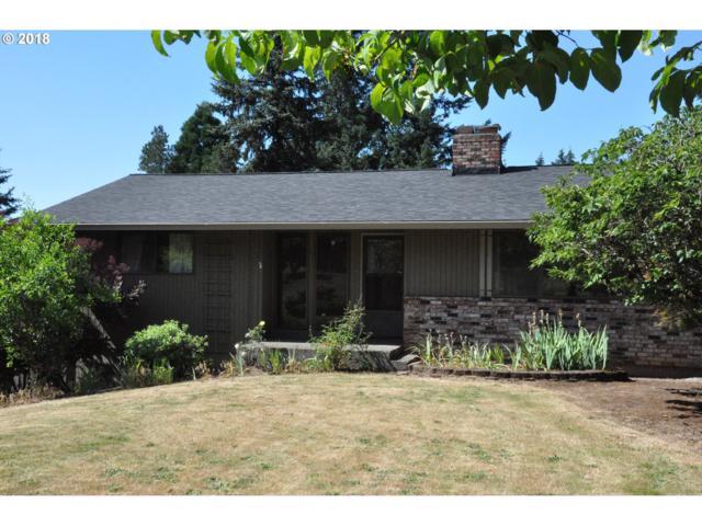15897 S Merry Lee Dr, Oregon City, OR 97045 (MLS #18508489) :: McKillion Real Estate Group
