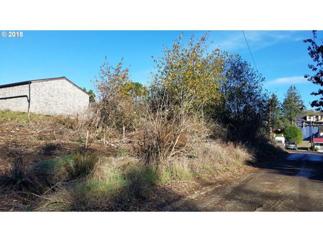 Netarts Oceanside Hwy Tl101, Netarts, OR 97143 (MLS #18508807) :: Hatch Homes Group