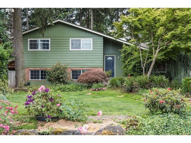 7115 Shawn Ct, Gladstone, OR 97027 (MLS #18510561) :: Fox Real Estate Group