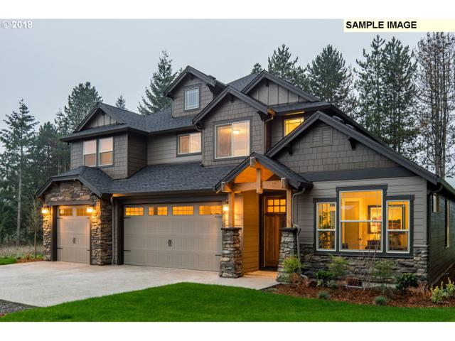 23490 NE Bald Peak Rd, Hillsboro, OR 97123 (MLS #18511964) :: McKillion Real Estate Group