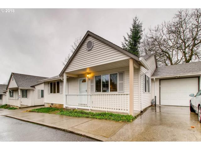 15310 SE Stark St, Portland, OR 97233 (MLS #18512248) :: Next Home Realty Connection