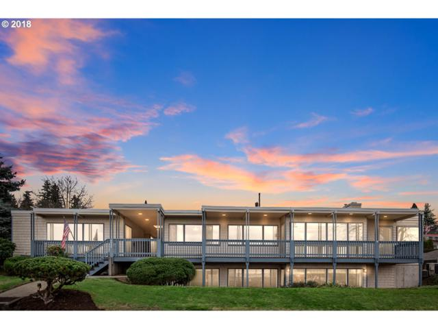 6800 SE Middle Way, Vancouver, WA 98664 (MLS #18512495) :: Matin Real Estate