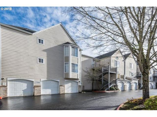 17564 NW Springville Rd H13, Portland, OR 97229 (MLS #18512704) :: McKillion Real Estate Group