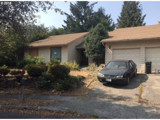 1573 SW 5TH Ct, Gresham, OR 97080 (MLS #18512814) :: Premiere Property Group LLC