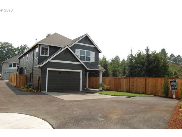 19384 Pelican Lake Pl L123, Oregon City, OR 97045 (MLS #18513033) :: McKillion Real Estate Group