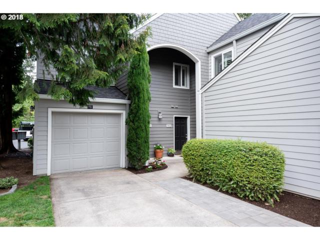 5225 Jean Rd #501, Lake Oswego, OR 97035 (MLS #18513229) :: Cano Real Estate