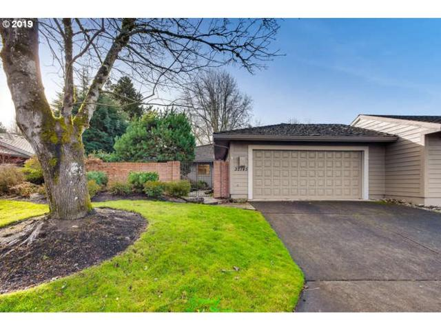 32145 SW East Lake Pt, Wilsonville, OR 97070 (MLS #18513845) :: Next Home Realty Connection