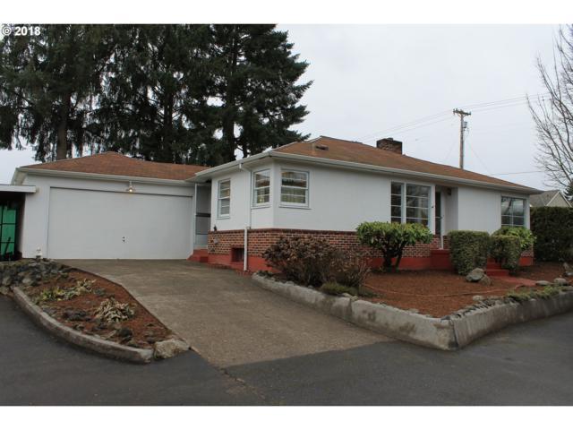 15970 SW Farmington Rd, Beaverton, OR 97007 (MLS #18514109) :: Change Realty