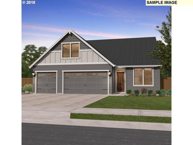 13611 NE 62nd Ct, Vancouver, WA 98686 (MLS #18514256) :: Cano Real Estate