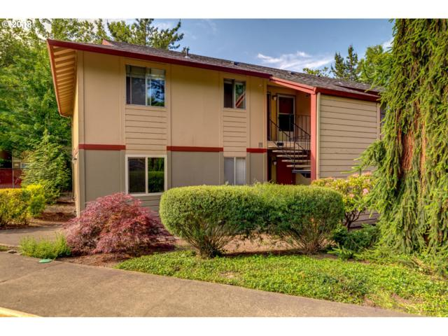 12604 NW Barnes Rd #1, Portland, OR 97229 (MLS #18514820) :: Next Home Realty Connection