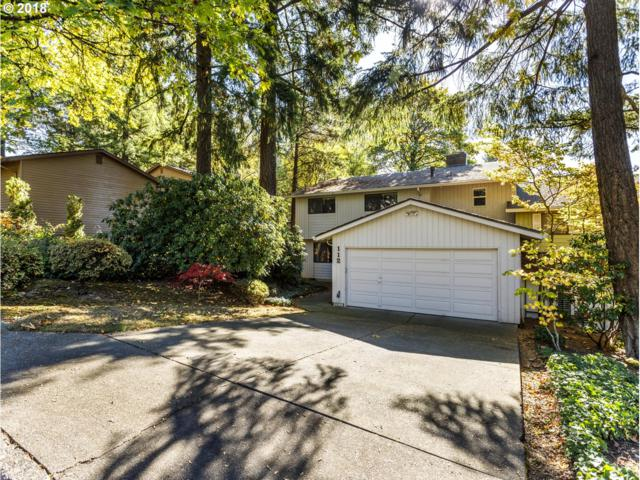 112 Touchstone Ter, Lake Oswego, OR 97035 (MLS #18515303) :: Hillshire Realty Group