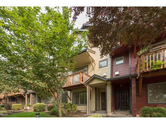 1560 SW 175TH Ave, Beaverton, OR 97003 (MLS #18515513) :: Portland Lifestyle Team