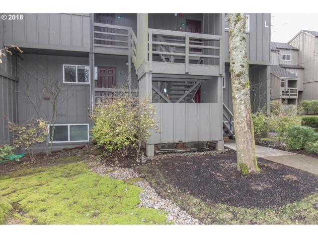 4 Touchstone, Lake Oswego, OR 97035 (MLS #18515531) :: Fox Real Estate Group