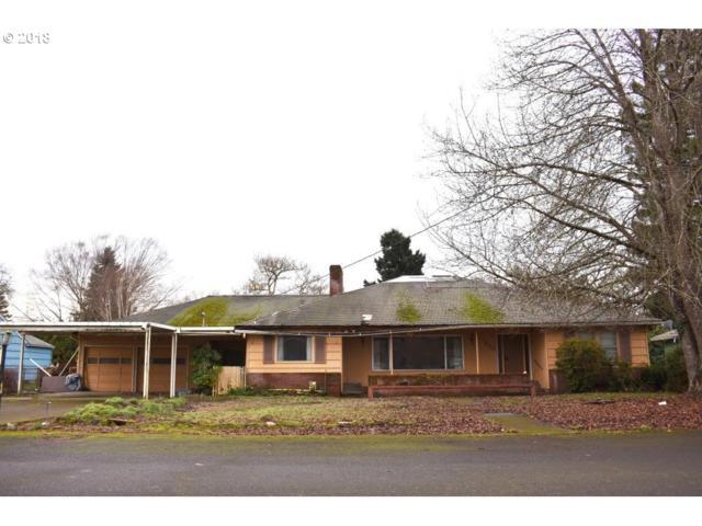 722 Maine Ave NE, Keizer, OR 97303 (MLS #18515658) :: TLK Group Properties