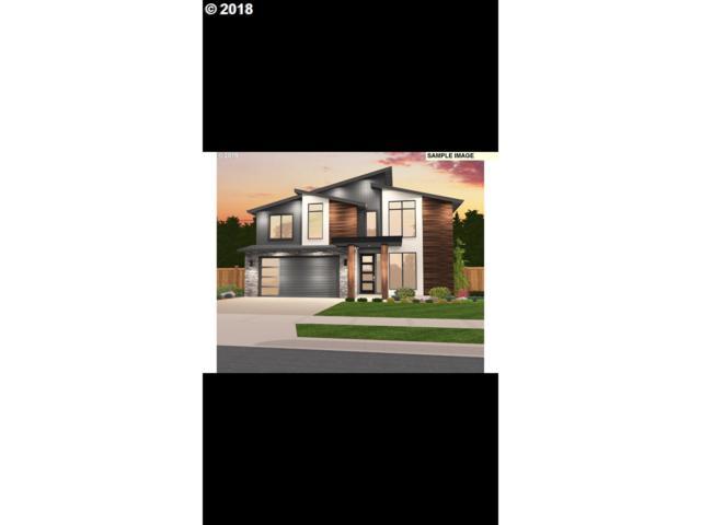 17017 NE 28TH Way, Vancouver, WA 98682 (MLS #18516142) :: The Dale Chumbley Group