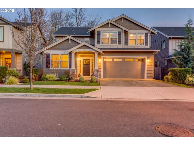 12560 SW Moorhen Way, Beaverton, OR 97007 (MLS #18516540) :: Next Home Realty Connection