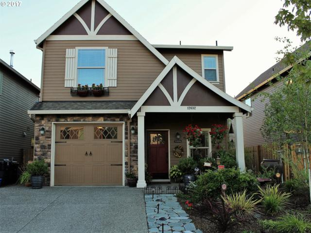 12632 Tradewind St, Oregon City, OR 97045 (MLS #18516664) :: Stellar Realty Northwest