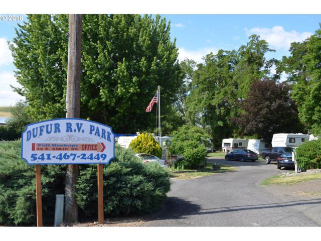 10 Aiken, Dufur, OR 97021 (MLS #18516907) :: Premiere Property Group LLC