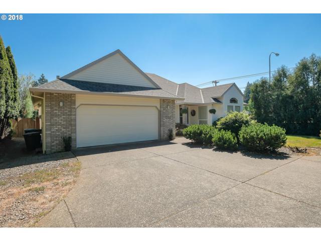 1215 SE Marla Pl, Hillsboro, OR 97123 (MLS #18517520) :: McKillion Real Estate Group