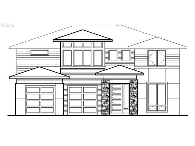 5150 Heron Dr L36, West Linn, OR 97068 (MLS #18518160) :: Hatch Homes Group