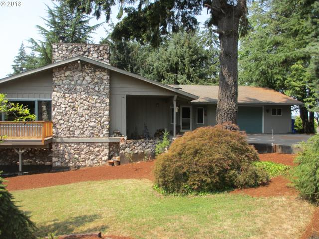 10115 SE Tower Dr, Damascus, OR 97089 (MLS #18518458) :: Stellar Realty Northwest