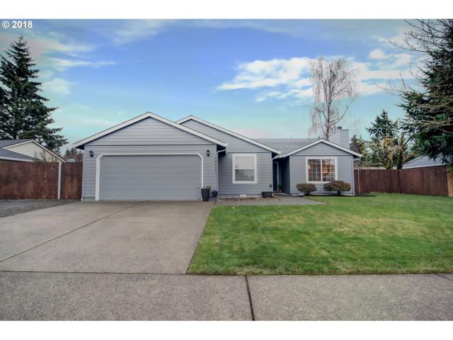 10411 NE 73RD St, Vancouver, WA 98662 (MLS #18518557) :: Townsend Jarvis Group Real Estate
