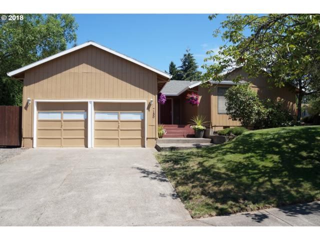 7130 SW 169TH Ave, Aloha, OR 97007 (MLS #18518662) :: Realty Edge