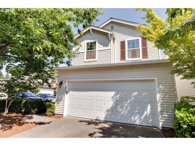 3074 SE Robin Cir, Hillsboro, OR 97123 (MLS #18518775) :: Next Home Realty Connection