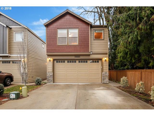 13040 NE 28TH Way, Vancouver, WA 98684 (MLS #18519187) :: Premiere Property Group LLC