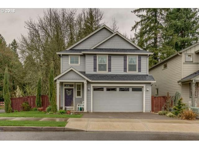 618 N Horns Corner Dr, Ridgefield, WA 98642 (MLS #18519448) :: Hatch Homes Group