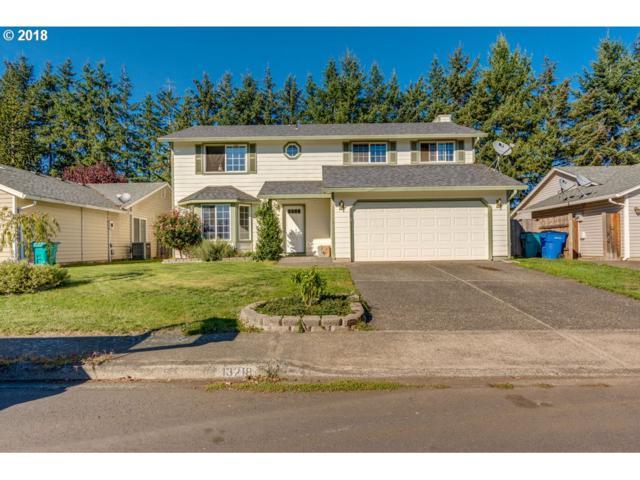 13218 NE 83RD St, Vancouver, WA 98682 (MLS #18520492) :: TLK Group Properties
