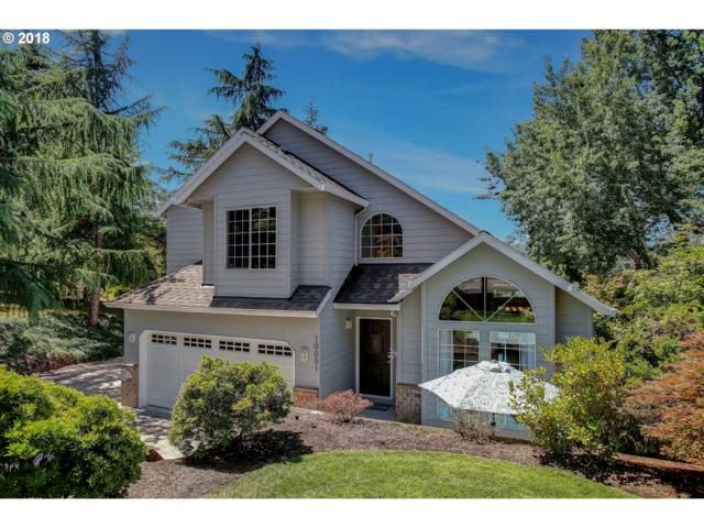 10051 SE 147TH Ave, Happy Valley, OR 97086 (MLS #18521333) :: Cano Real Estate