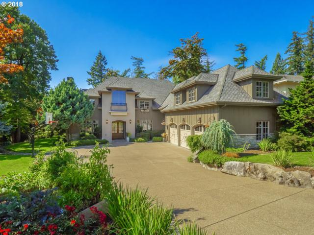 1688 Leslie Ln, Lake Oswego, OR 97034 (MLS #18521394) :: R&R Properties of Eugene LLC